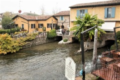 IMG_2674 Borghetto sul Mincio - Fabulous Outdoors Travel Blog