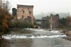 IMG_2679 Borghetto sul Mincio - Fabulous Outdoors Travel Blog