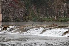 IMG_2681 Borghetto sul Mincio - Fabulous Outdoors Travel Blog