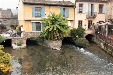 IMG_2699 Borghetto sul Mincio - Fabulous Outdoors Travel Blog
