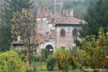 IMG_2717 Borghetto sul Mincio - Fabulous Outdoors Travel Blog