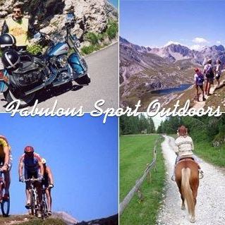 Fabulous Outdoors Blog travel photography cycling skiing wildlife landscapes product reviews tutorials tips lessons workshops https://fabulousoutdoors.blog
