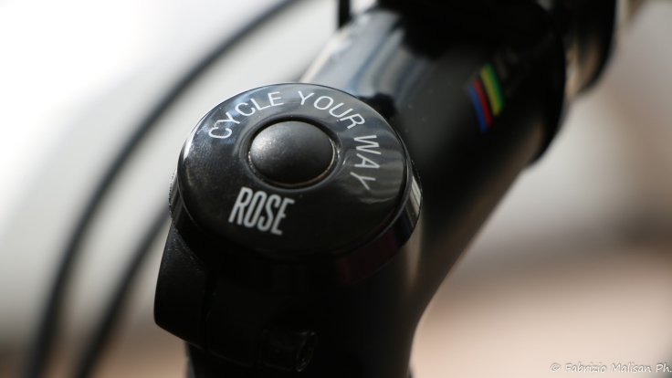 Rose-Bikes-Xlite-Crs-3000-Road-Bike-Test-Review-Cycling-Reviews-Fabulousport-IMG_1732-5.jpg