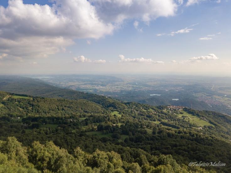 Serra Morenica e dintorni ©Fabrizio-Malisan-Photography