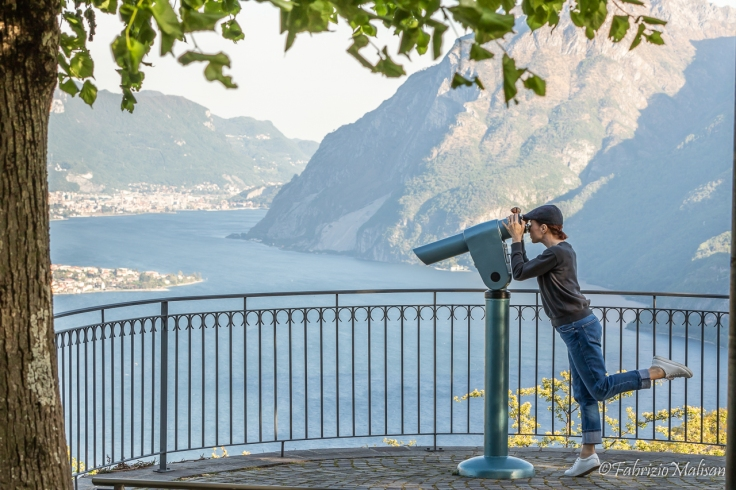 Emma Bellagio Lago di Como Lake Italy-8898